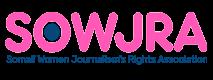 Somali Women Journalists Rights Associations